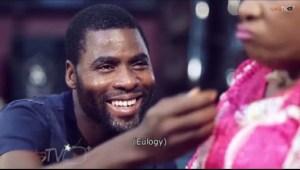 Eri Eke Latest Yoruba Movie 2018 Drama Starring Ibrahim Chatta   Biola Adekunle   Abisola Aborisade